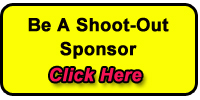 be_a-shoot_out_sponsor_button