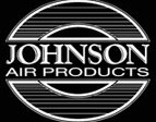 johson_air_products-143x112