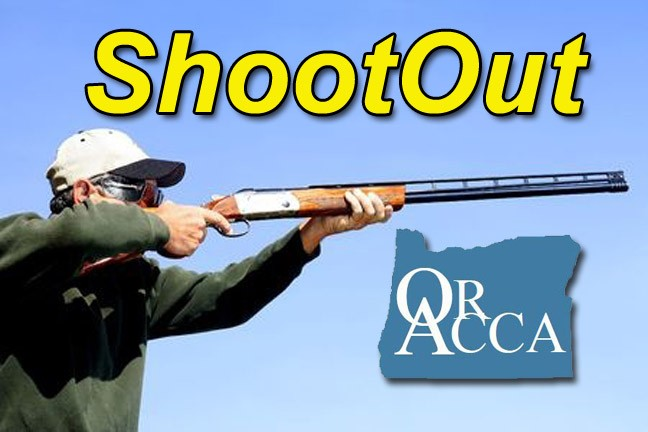 ORACCA_shoot_out