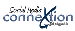 Social_media_connextion