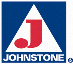 johnstone_supply_logo